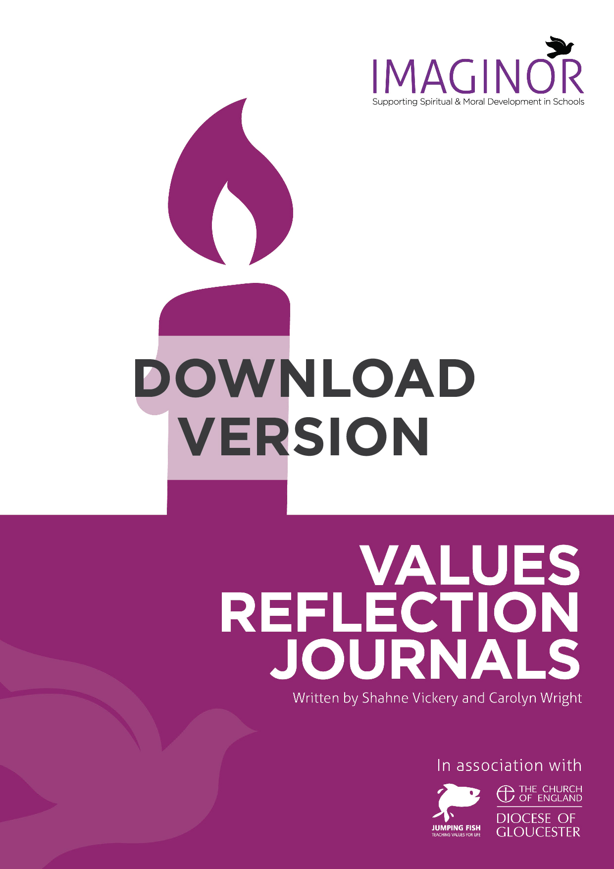 reflection in java Unlike in most scripting languages, there is no convenient way to access methods and fields dynamically using reflection.