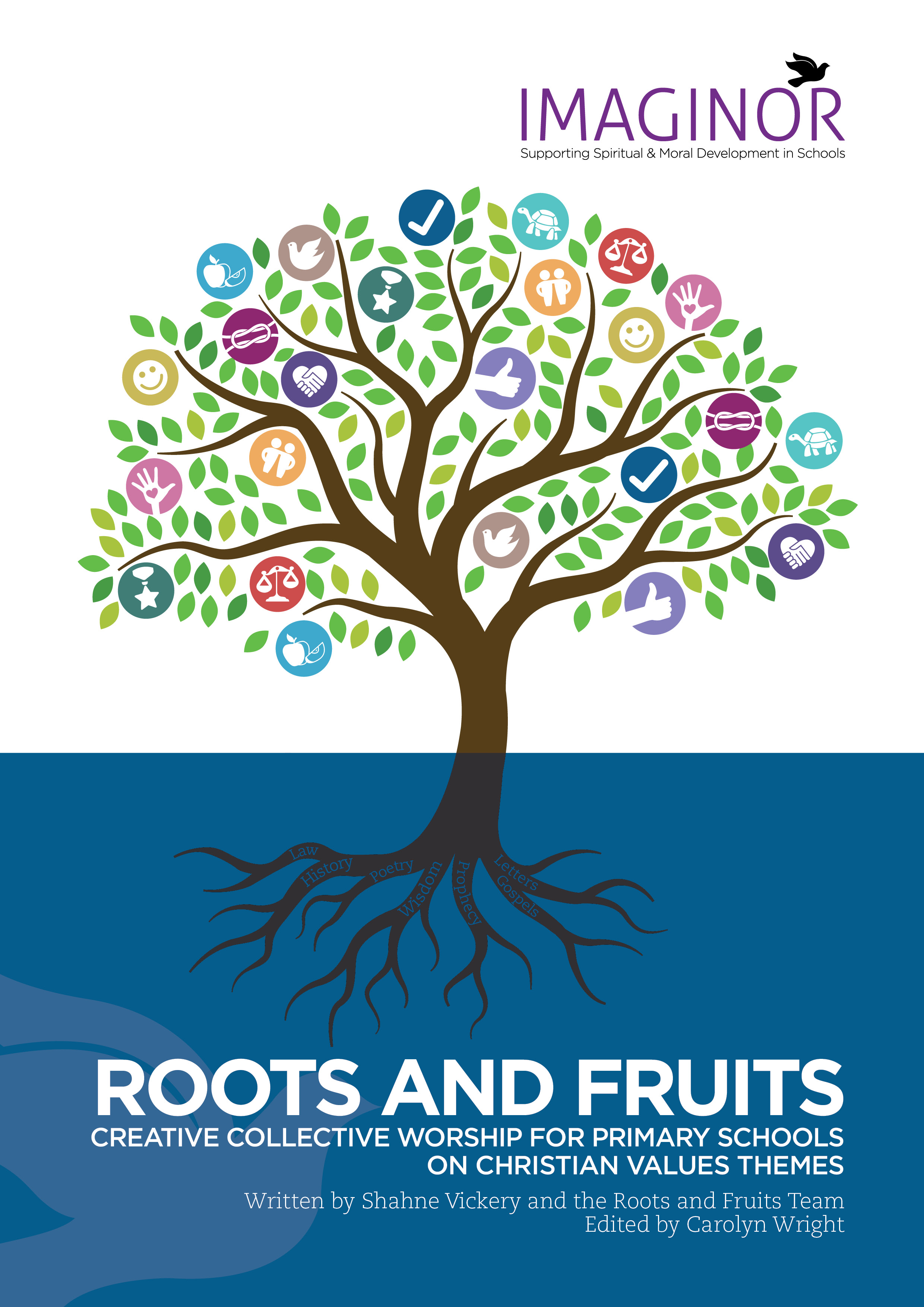 Planner Online Free Roots And Fruits Imaginor