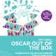 Oscar Out of the Box Worship